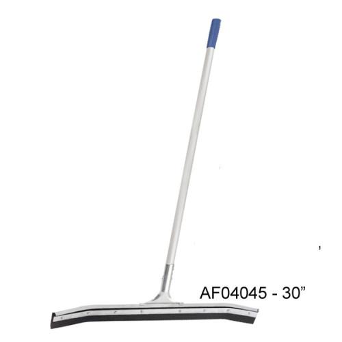 AF04045