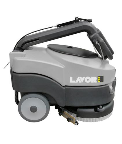 LAVOR-SCL-Quick-36-02