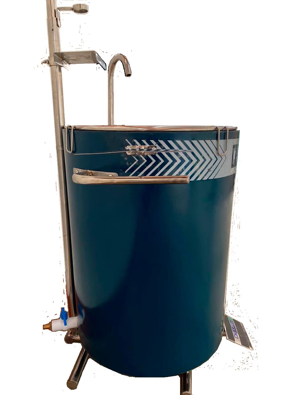 Lavamanos-03-Transparente