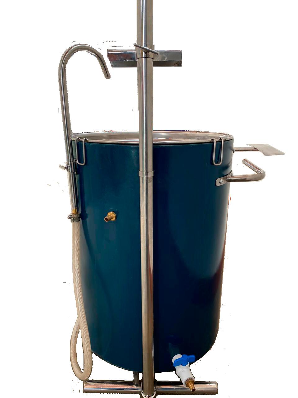 Lavamanos-04-Transparente
